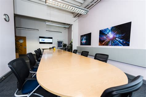 marshalls plymouth meeting meeting rooms in plymouth book your meeting today and