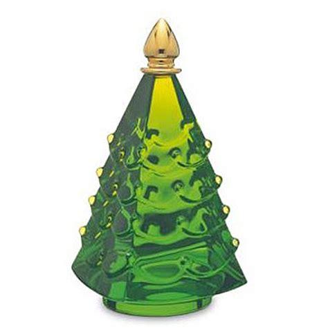 baccarat christmas tree russian