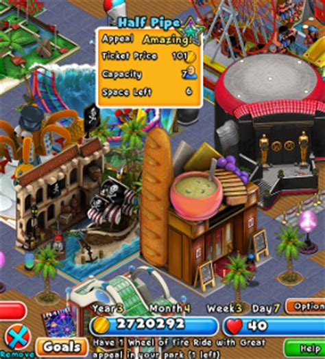 doodle god walkthrough jayisgames builder amusement park walkthrough tips review