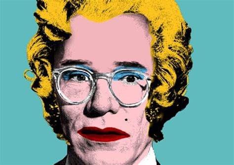 biography exle tes famous pop art paintings by andy warhol best painting 2018