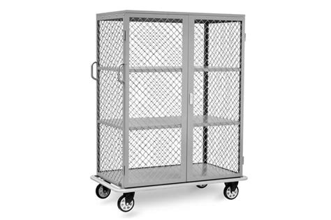 linen laundry linen trolley laundry cart for hotel asia hotel supply