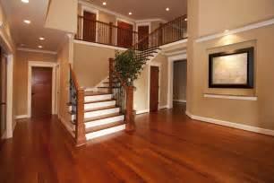 Floor And Decor Orange Park Solid Hardwood Flooring
