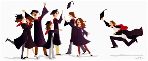 Mba Graduation Pictures With Parents Backgrounds by Notifications Od Notification For 2013 Pass Outs