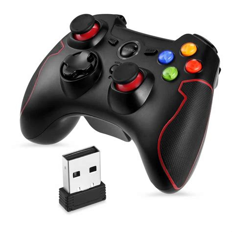 best wireless controller for pc best pc gaming controllers for windows 10 to use in 2018
