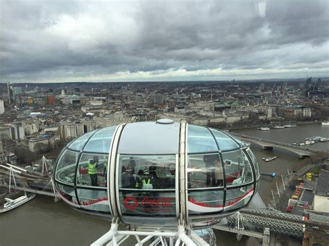 thames river boat london eye london eye and river thames boat trip st luke s c of e