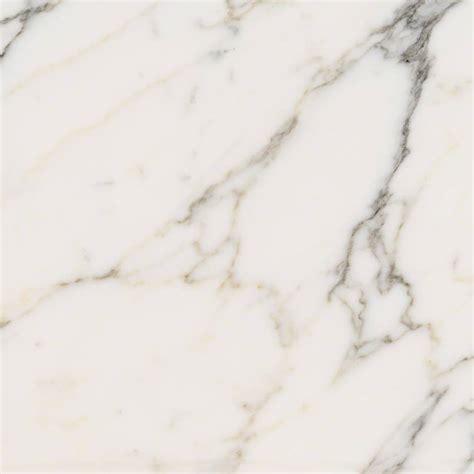 statuary marble kitchen room statuary venato marble countertop page2