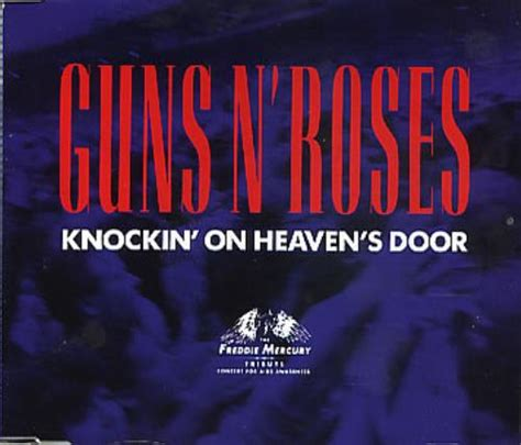 download mp3 guns n roses knockin on heaven s door guns n roses knockin on heaven s door records lps