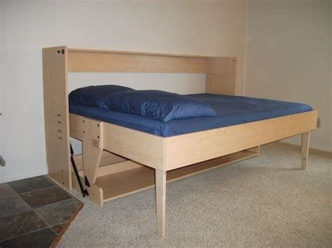 space saving desk bed 17 best images about hidden bed desk on pinterest models