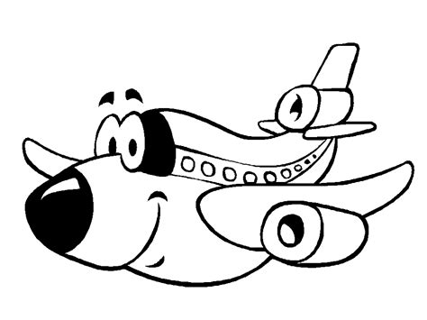 coloring pages airplanes preschool 21 airplane coloring pages free word pdf jpeg png