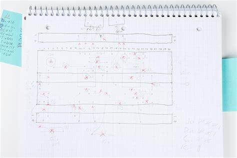 47k eol resistor 47k eol resistor 28 images resistor attenuator diagram resistor wiring diagram and circuit