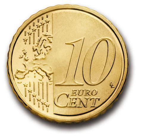 10 buro cent uro origin wo kommt mein