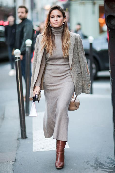 latest fashion trends celebrity style glamour what to wear to work this fall 5 power pairings to try