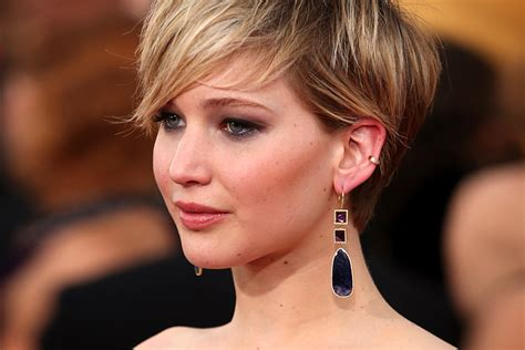 jennifer lawrence doesn t want a second oscar now salon com