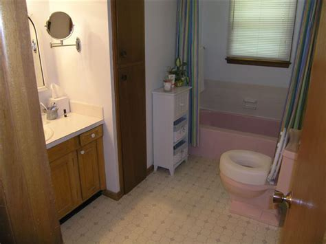 Bathroom Makeover Contest 2014 Home Town Restyling Bathroom Remodel Project 7 Home Town