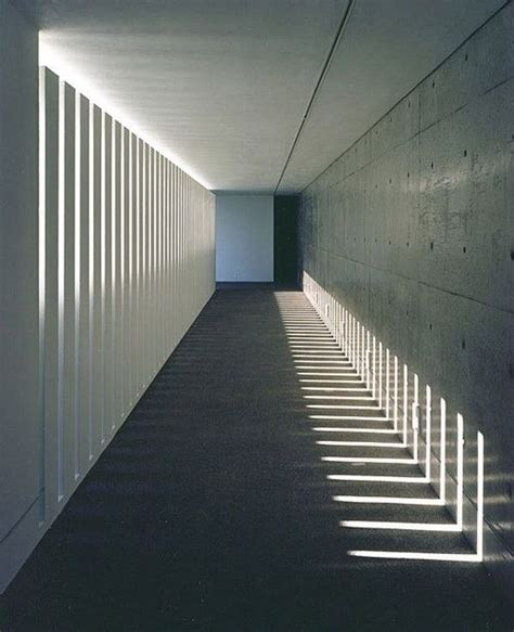 design elements light and shadow light and shadow light pinterest snake ranch and lights