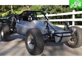 vintage class  race buggy rolling hills estates  road classifieds parts vehicles