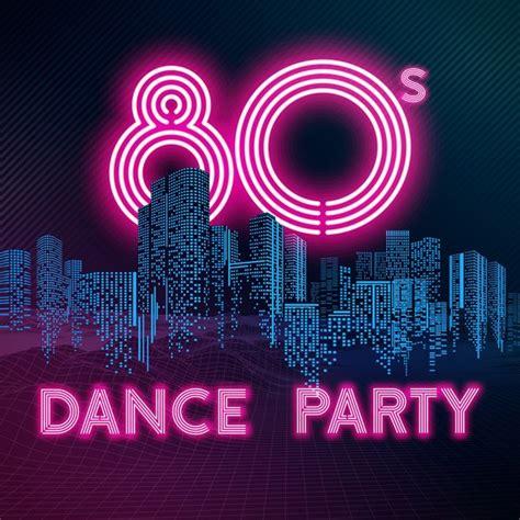 80s dance party music wap bam boogie a song by matt bianco on spotify