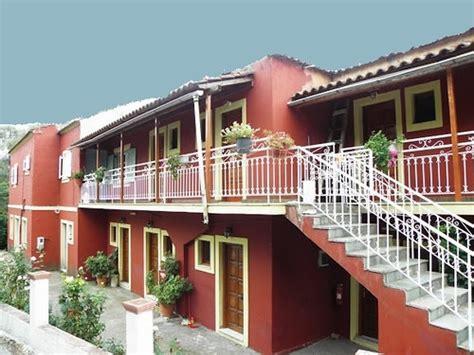 appartamenti ipsos ipsos corf 249 speciale appartamenti per tutta l