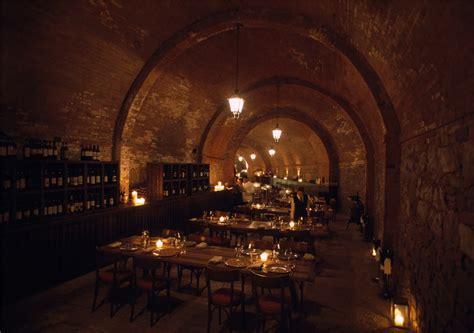 best restaurants tuscany italian restaurant hotel restaurants in italy