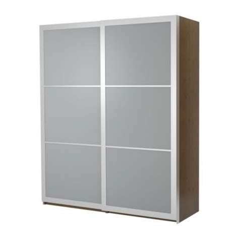 Ikea Pax Closet Doors Ikea Closet Doors For A Stylish Home Ideas Advices For Closet Organization Systems