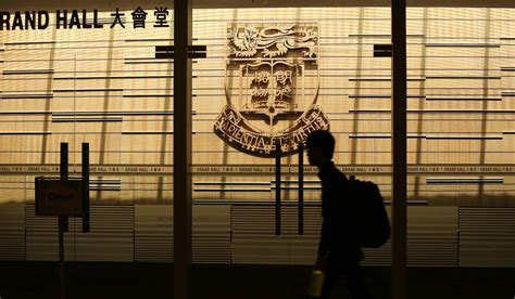 Hku Mba Average Salary by The Best Two Business School Programmes In The World Are