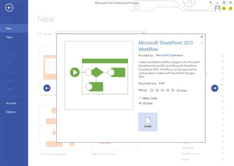 workflow template sharepoint 2013 sharepoint etc july 2012