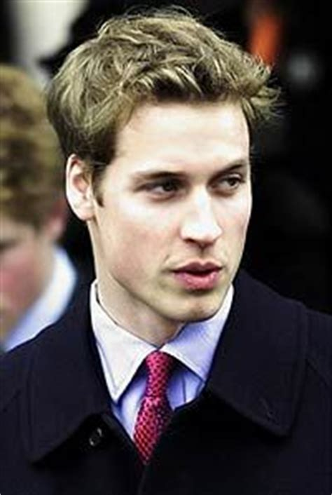 prince william education 1000 images about prince william on pinterest prince