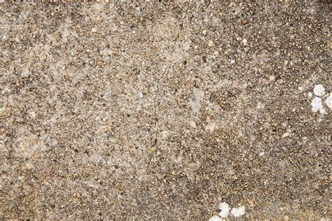 ruff ruff two free textures of concrete backgrounds www myfreetextures 1500 free