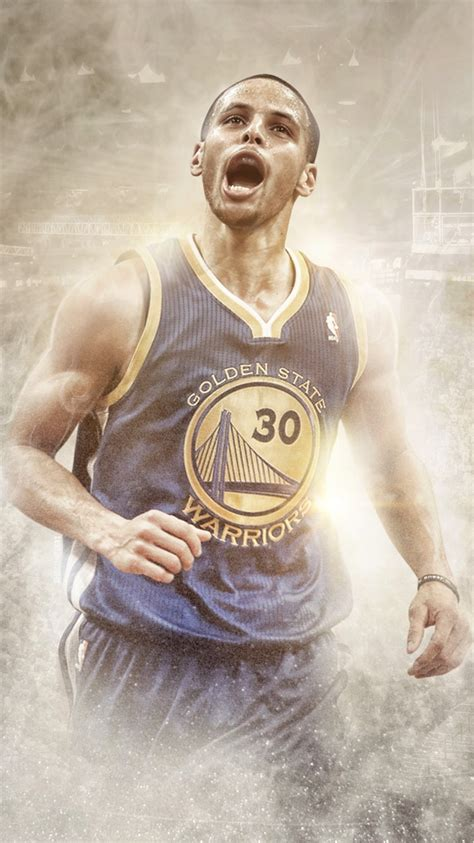 stephen curry hd wallpaper iphonelovely