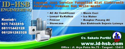 Jual Jasa Service Ac Kaskus service ac bintaro profesional dan bergaransi 021 7432410