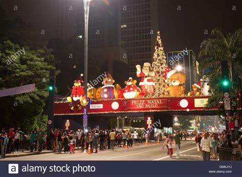 decorations in brazil decorations in brazil cos do jordao brazil rd