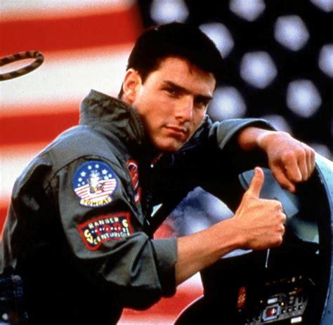 Motorrad Film Top Gun by Tom Cruise Top Gun 2 Das Kann Sehr Sehr Schwul Werden