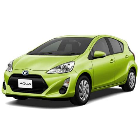 toyota brand new cars brand new toyota aqua for sale japanese cars exporter