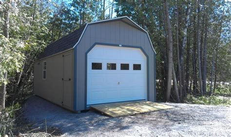prefabricated sheds and garages central coast nsw
