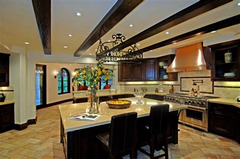 houses in calabasas houses for sale in calabasas and malibu and outlying areas