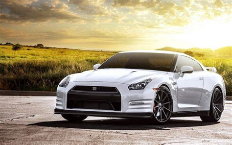 Awesome Car Wallpapers Gtr awesome car nissan gtr wallpapers hd desktop and mobile