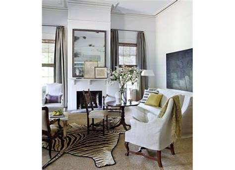 betsy brown interiors betsy brown interiors living space pinterest