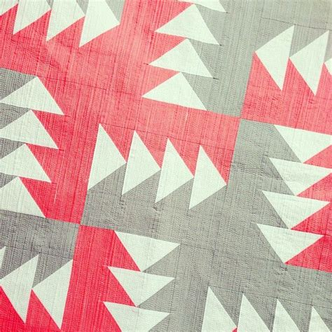 color pattern modern 17 best images about quilts flying geese on pinterest