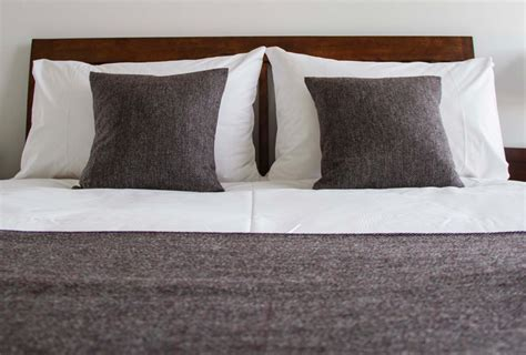 bed runners skye weavers tweed bed runners skye luxury for your bedroom