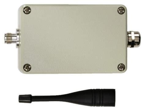 Xl Seri 334 lt70 868 rf modem ip67