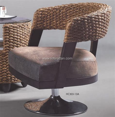 seagrass patio furniture seagrass chair quotes