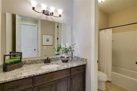 finished bathroom ideas pretty mannington adura trend minneapolis style