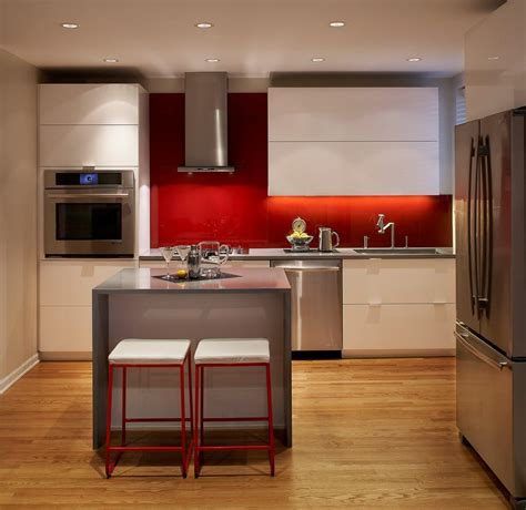 kitchen color trends kitchen decoration color trends and ideas 2018 home decoo