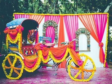5 Wedding Decorators in Ahmedabad Who Can Wow You with