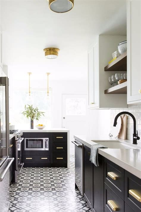 2018 tile trends popsugar home