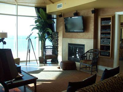 vrbo turquoise place 4 bedroom 4 br executive unit hot tub grill on vrbo