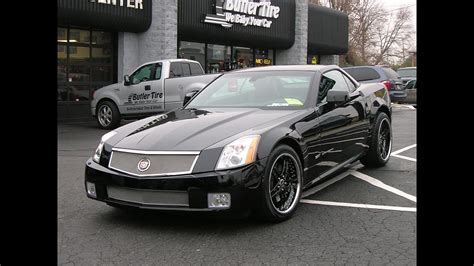cadillac xlr 2014 2014 cadillac xlr pictures information and specs auto