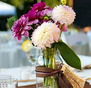 diy flower centerpiece ideas 187 ideas for easy diy wedding centerpieces