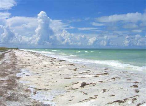 friendly beaches florida the ramblin ta travel guide and trip planner