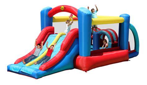 jual racing bouncer play center atau arena bermain